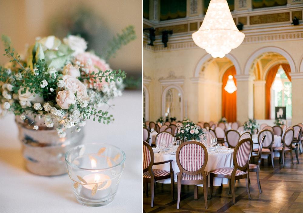 Paris_Provence_Wedding_Photographer©MadalinaSheldon_0032.jpg