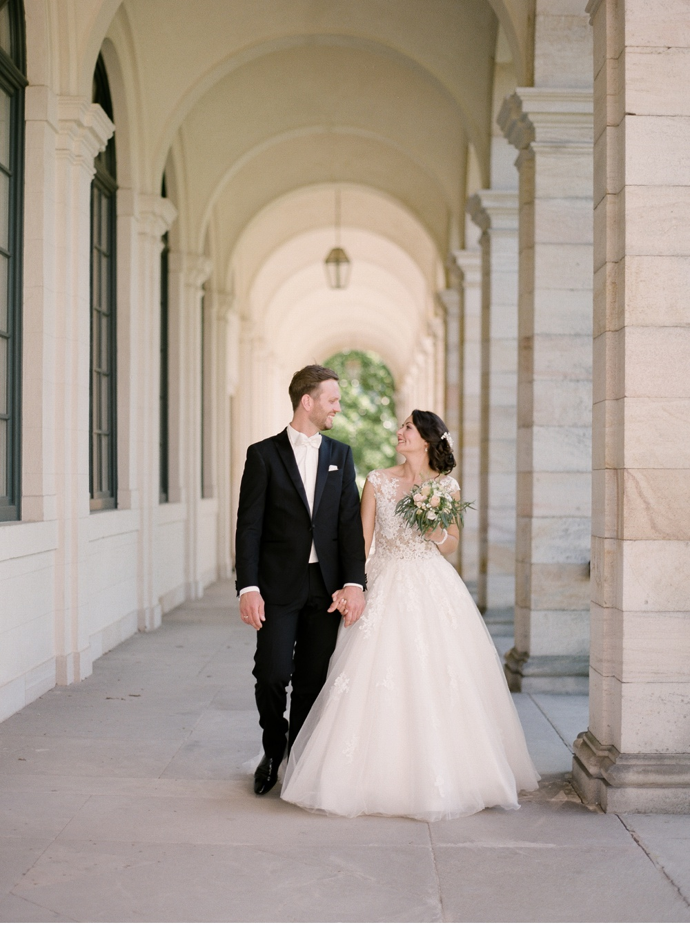 Paris_Provence_Wedding_Photographer©MadalinaSheldon_0038.jpg
