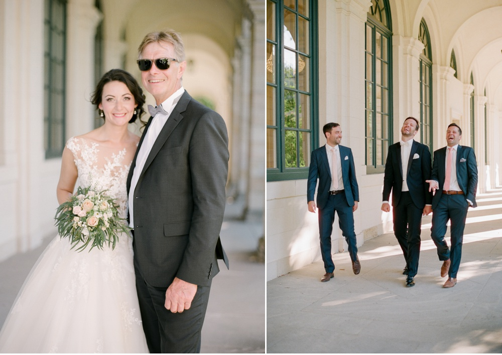 Paris_Provence_Wedding_Photographer©MadalinaSheldon_0042.jpg