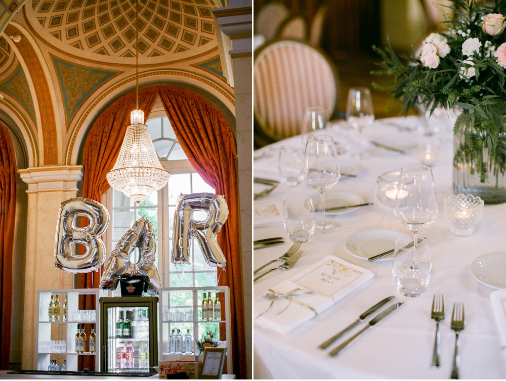 Paris_Provence_Wedding_Photographer©MadalinaSheldon_0044.jpg