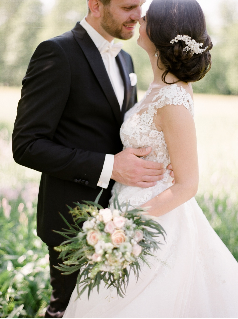 Paris_Provence_Wedding_Photographer©MadalinaSheldon_0051.jpg