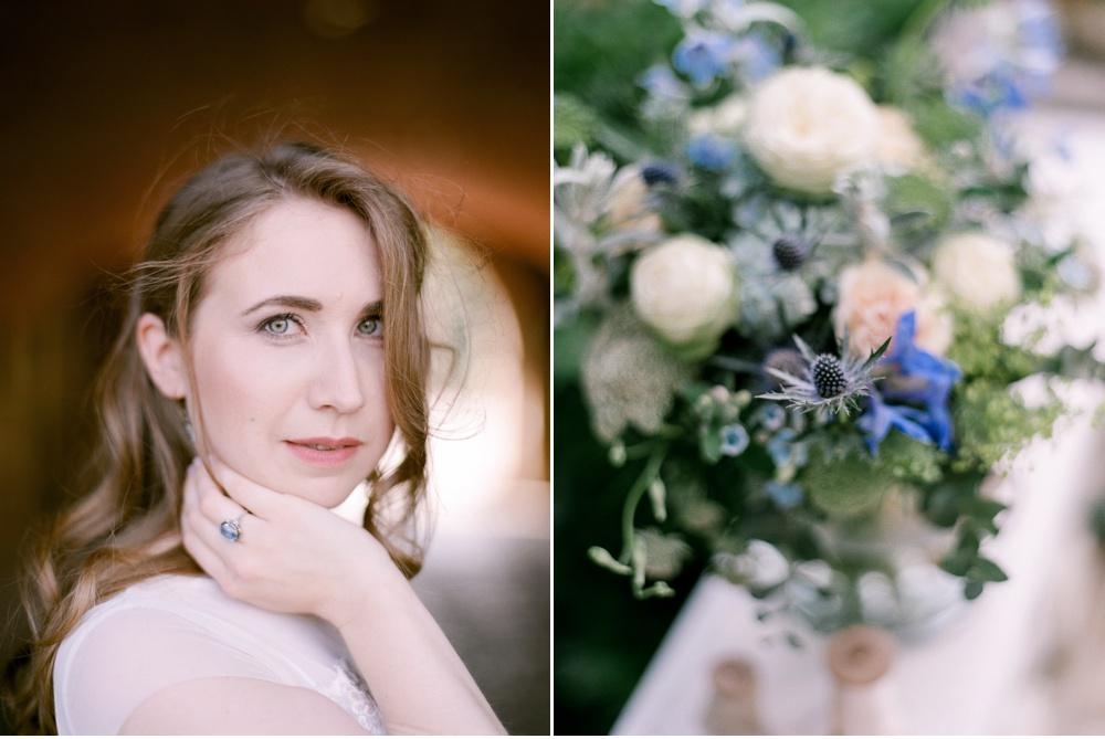 Wedding_Photographer_Tuscany©MadalinaSheldon_0002.jpg