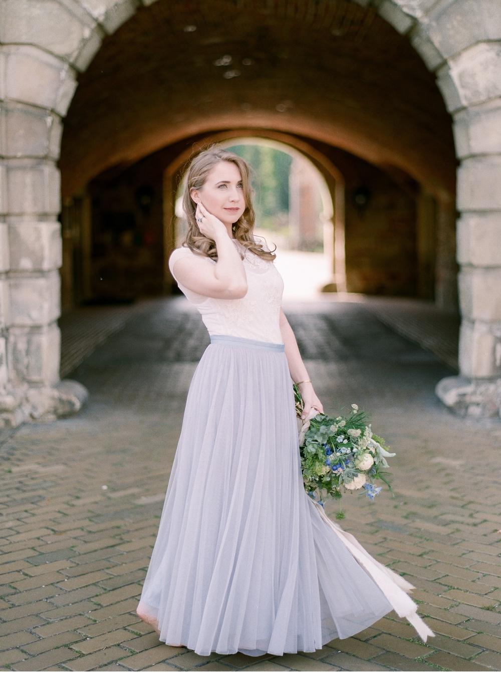 Wedding_Photographer_Tuscany©MadalinaSheldon_0001.jpg