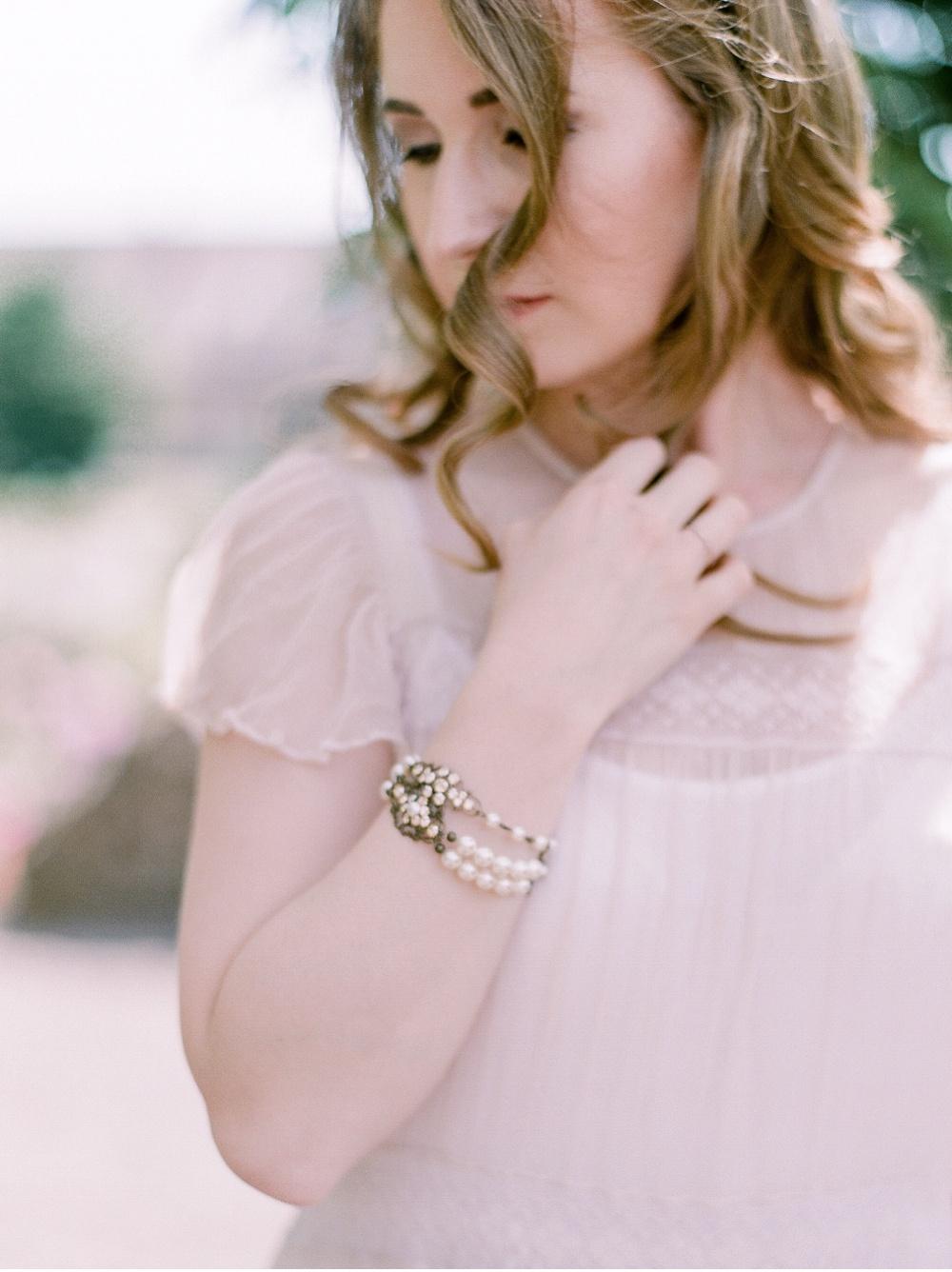 Wedding_Photographer_Tuscany©MadalinaSheldon_0003.jpg