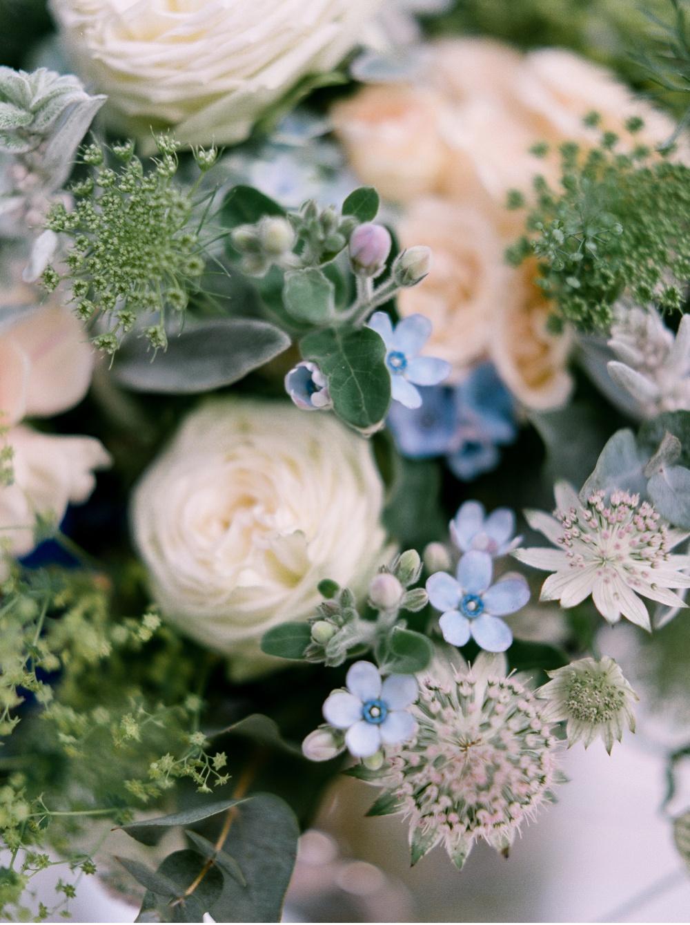 Wedding_Photographer_Tuscany©MadalinaSheldon_0004.jpg