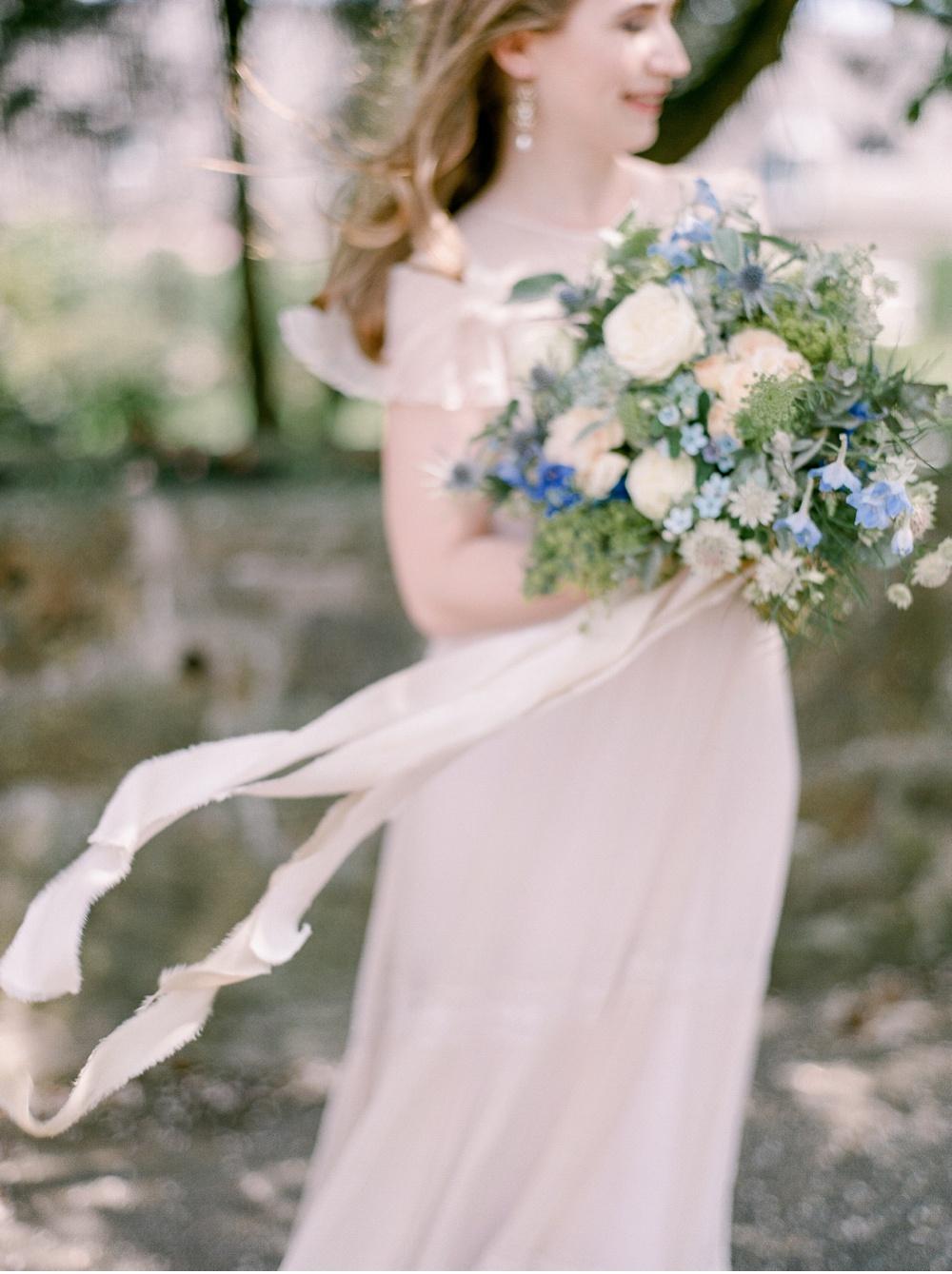 Wedding_Photographer_Tuscany©MadalinaSheldon_0006.jpg