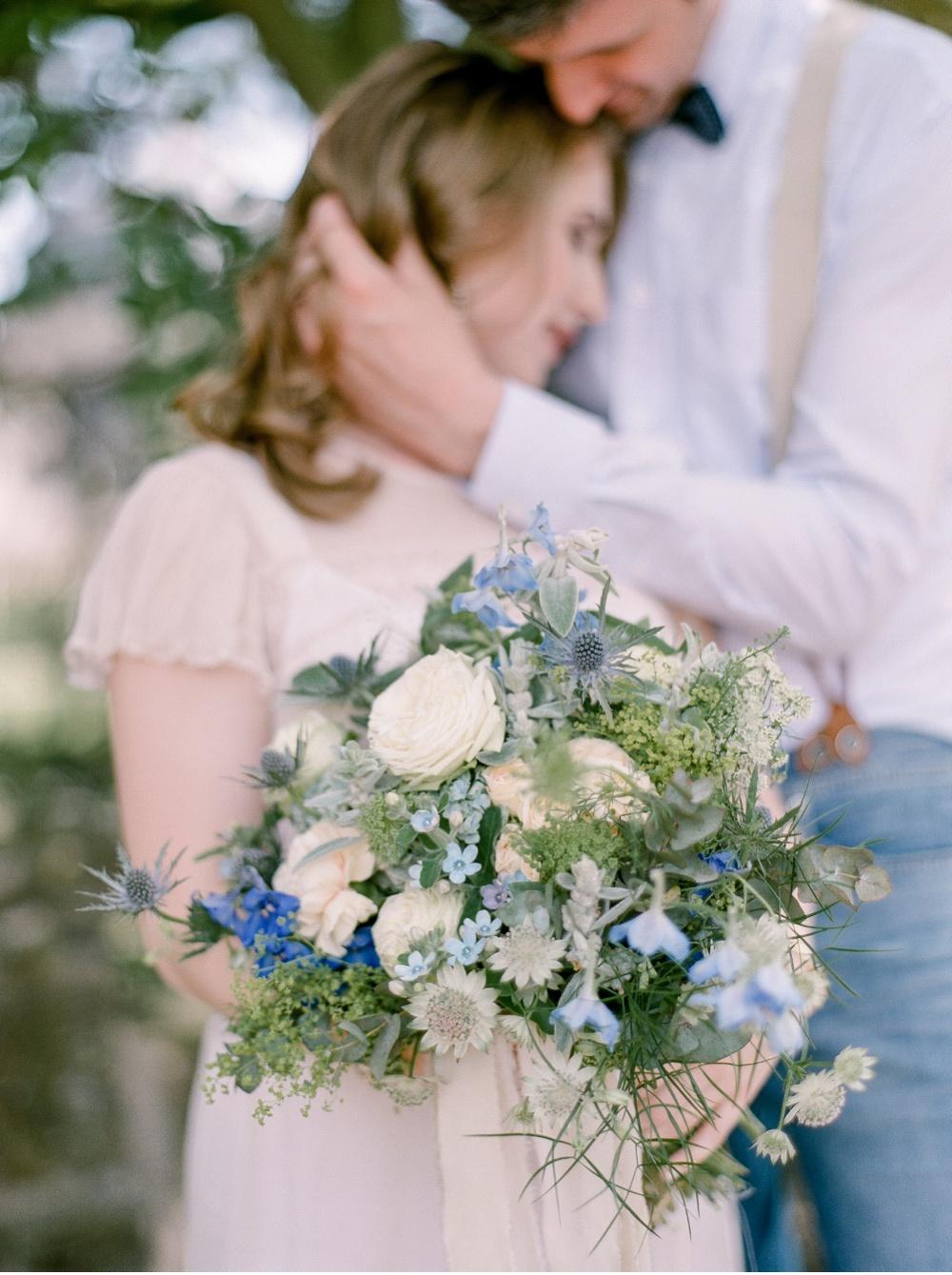 Wedding_Photographer_Tuscany©MadalinaSheldon_0007.jpg