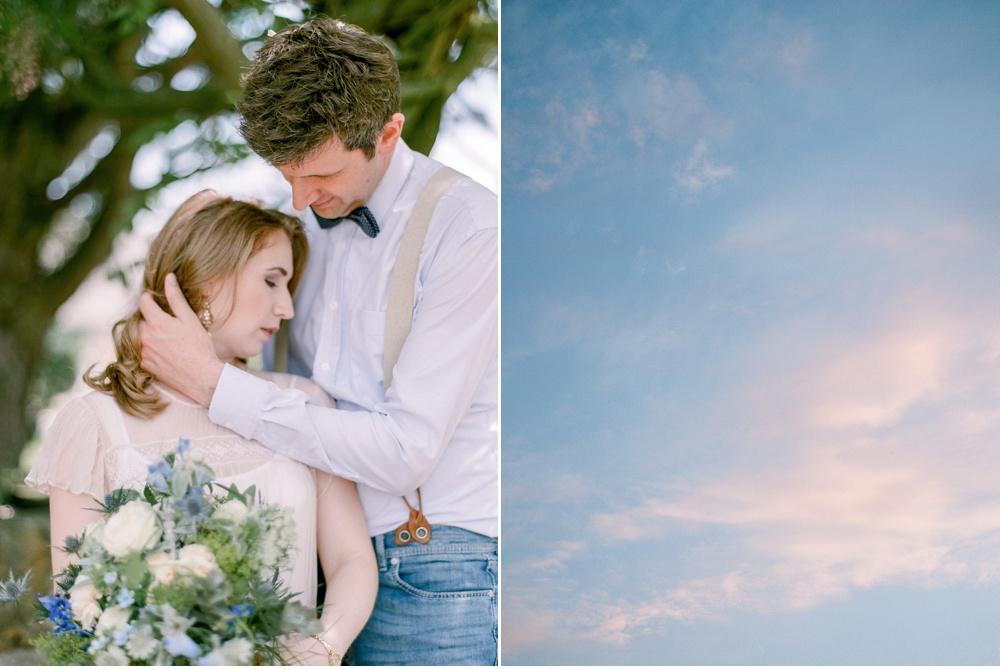 Wedding_Photographer_Tuscany©MadalinaSheldon_0008.jpg