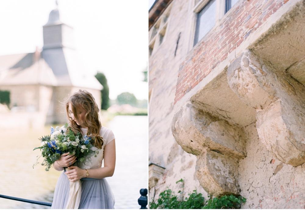 Wedding_Photographer_Tuscany©MadalinaSheldon_0010.jpg