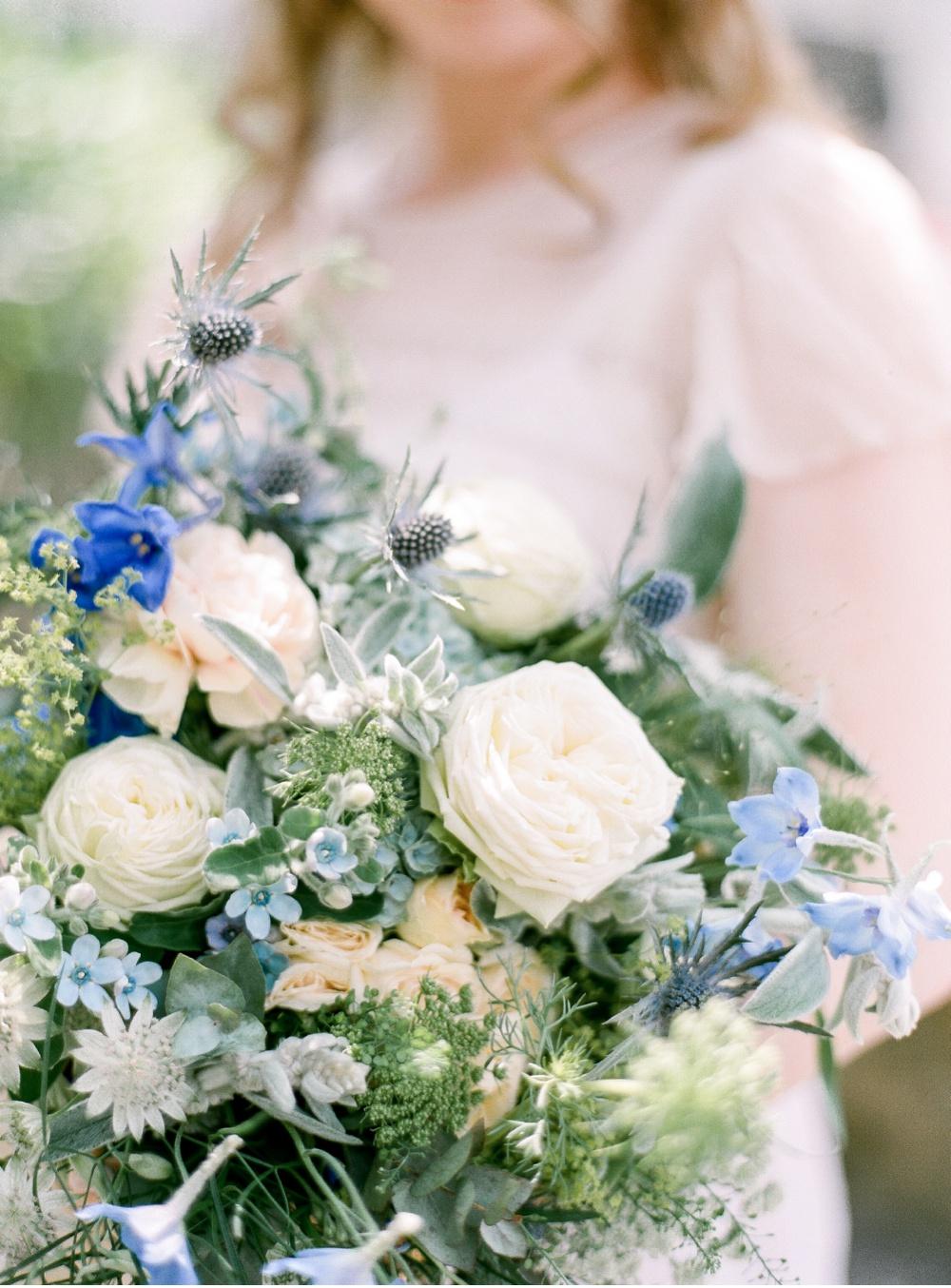 Wedding_Photographer_Tuscany©MadalinaSheldon_0009.jpg