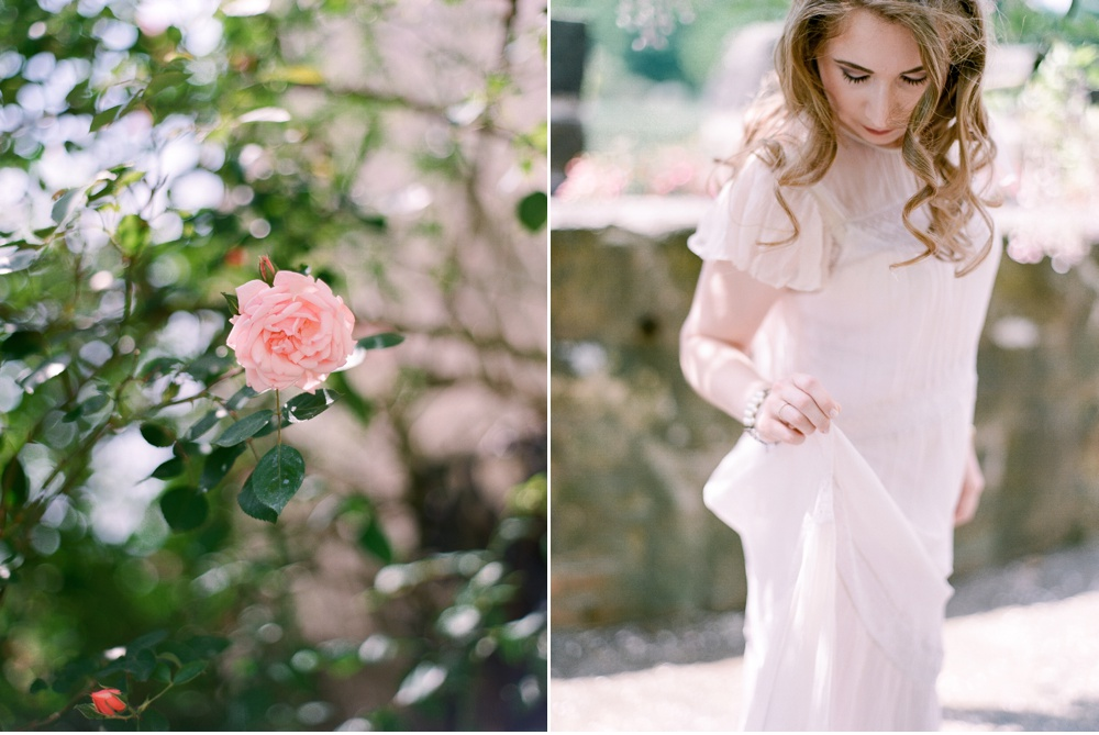Wedding_Photographer_Tuscany©MadalinaSheldon_0011.jpg