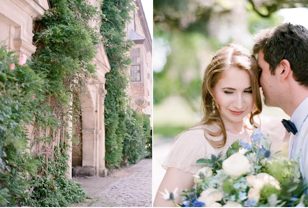 Wedding_Photographer_Tuscany©MadalinaSheldon_0013.jpg