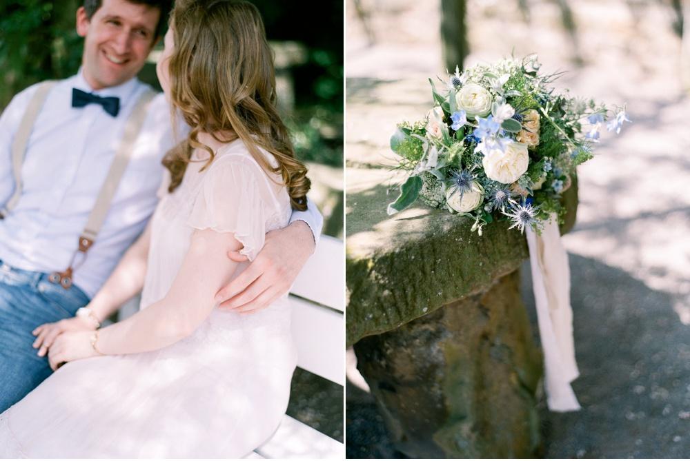 Wedding_Photographer_Tuscany©MadalinaSheldon_0014.jpg