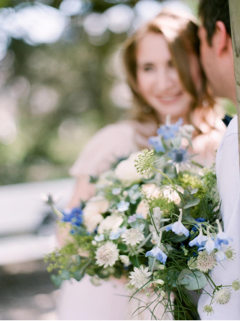 Wedding_Photographer_Tuscany©MadalinaSheldon_0015.jpg