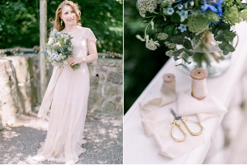 Wedding_Photographer_Tuscany©MadalinaSheldon_0017.jpg