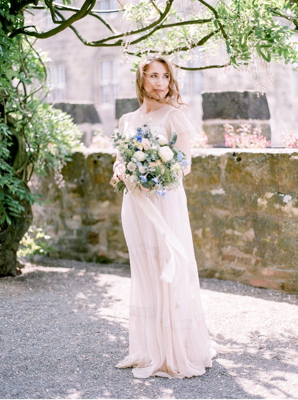 Wedding_Photographer_Tuscany©MadalinaSheldon_0016.jpg