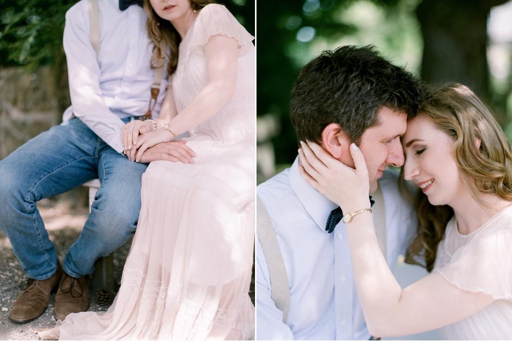 Wedding_Photographer_Tuscany©MadalinaSheldon_0019.jpg