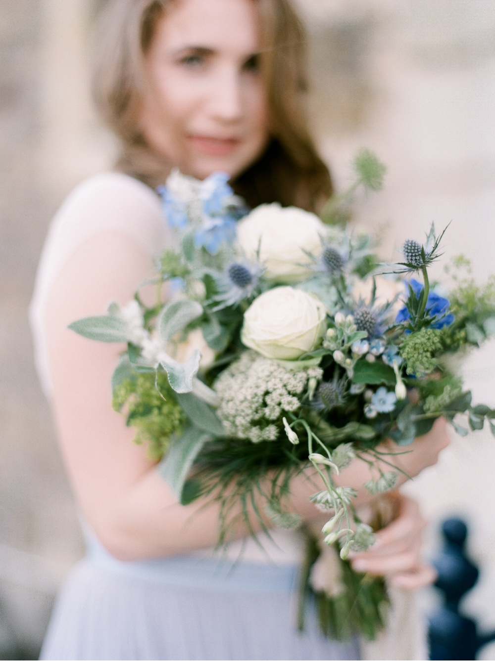 Wedding_Photographer_Tuscany©MadalinaSheldon_0018.jpg