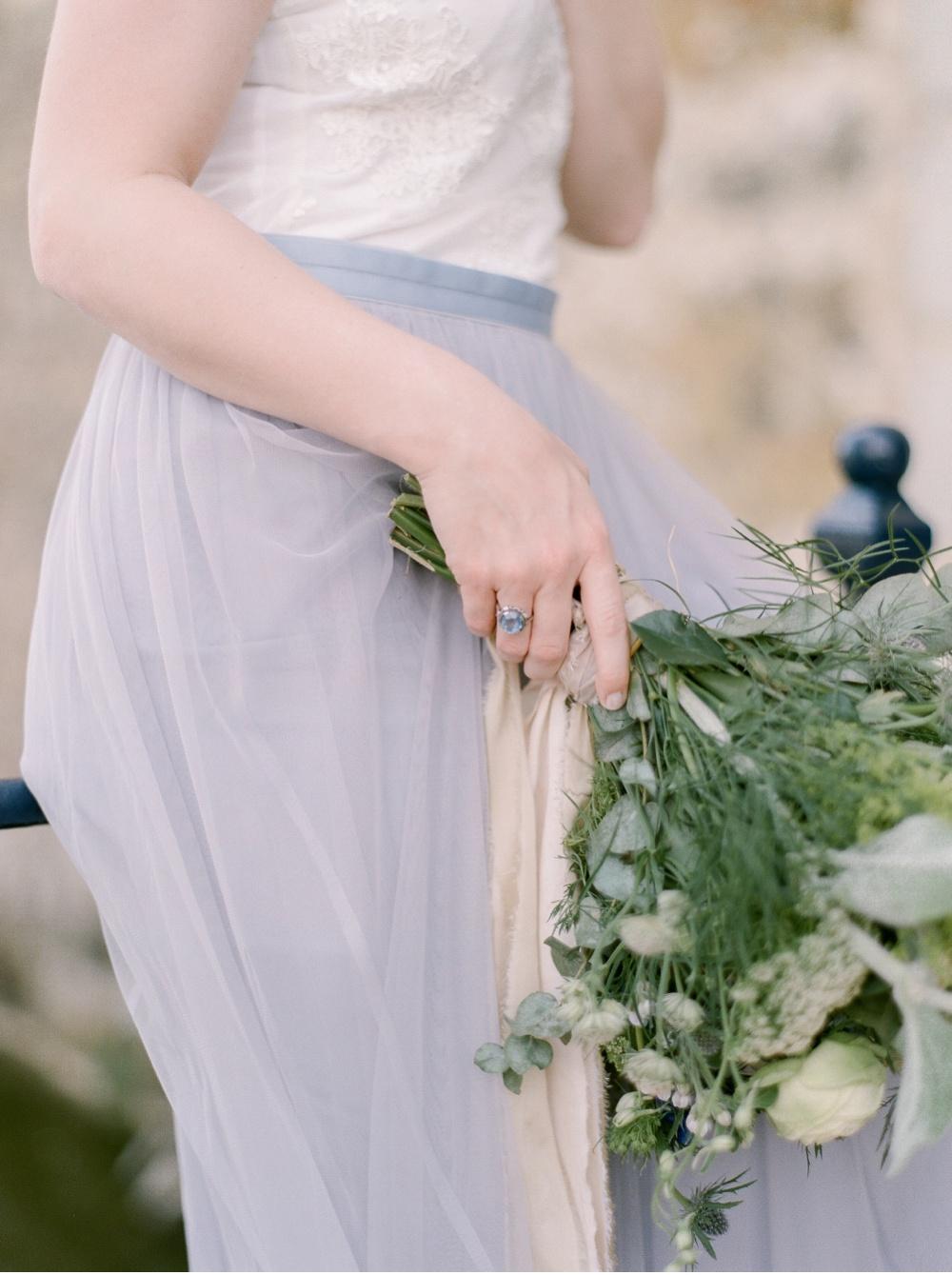 Wedding_Photographer_Tuscany©MadalinaSheldon_0020.jpg