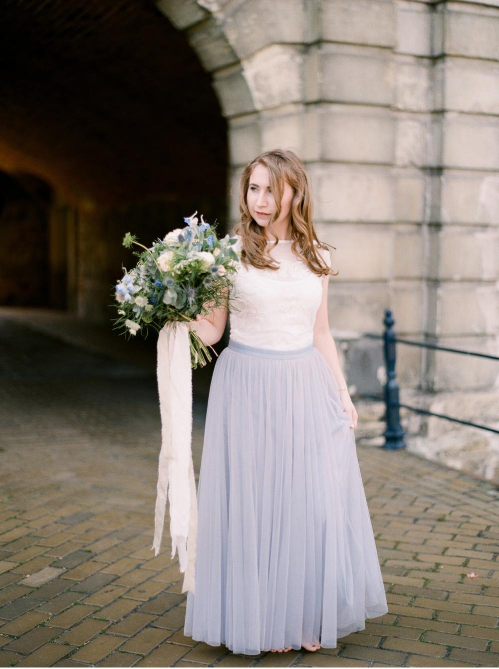 Wedding_Photographer_Tuscany©MadalinaSheldon_0021.jpg