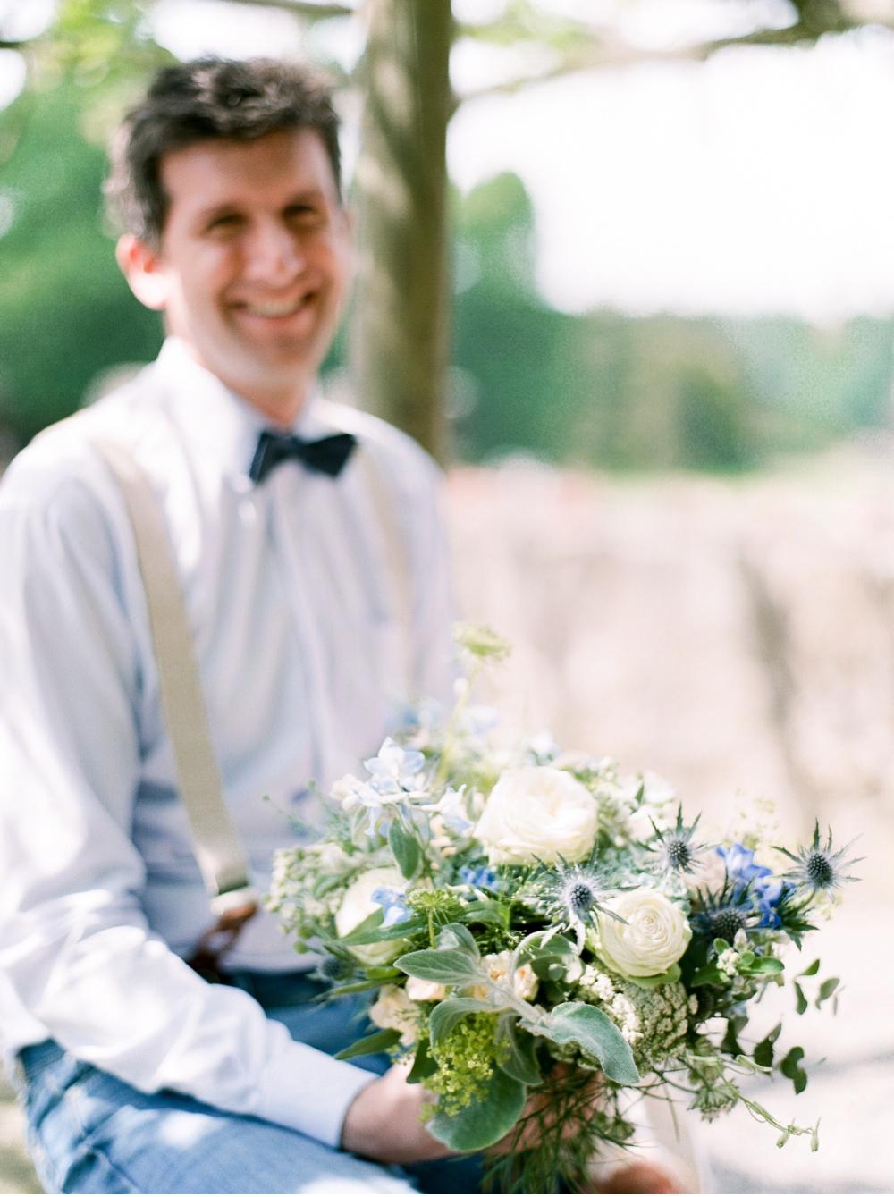 Wedding_Photographer_Tuscany©MadalinaSheldon_0022.jpg