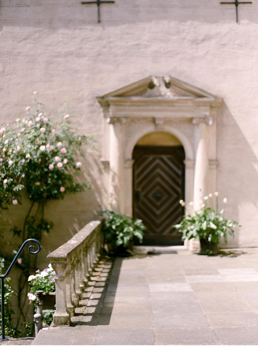 Wedding_Photographer_Tuscany©MadalinaSheldon_0023.jpg