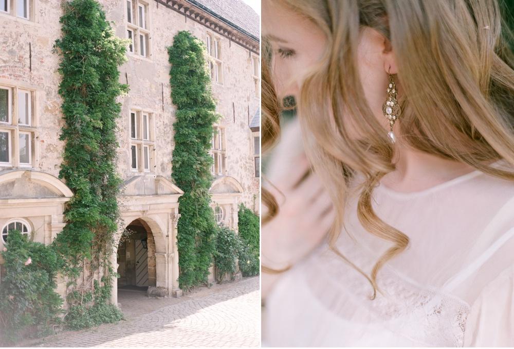 Wedding_Photographer_Tuscany©MadalinaSheldon_0024.jpg