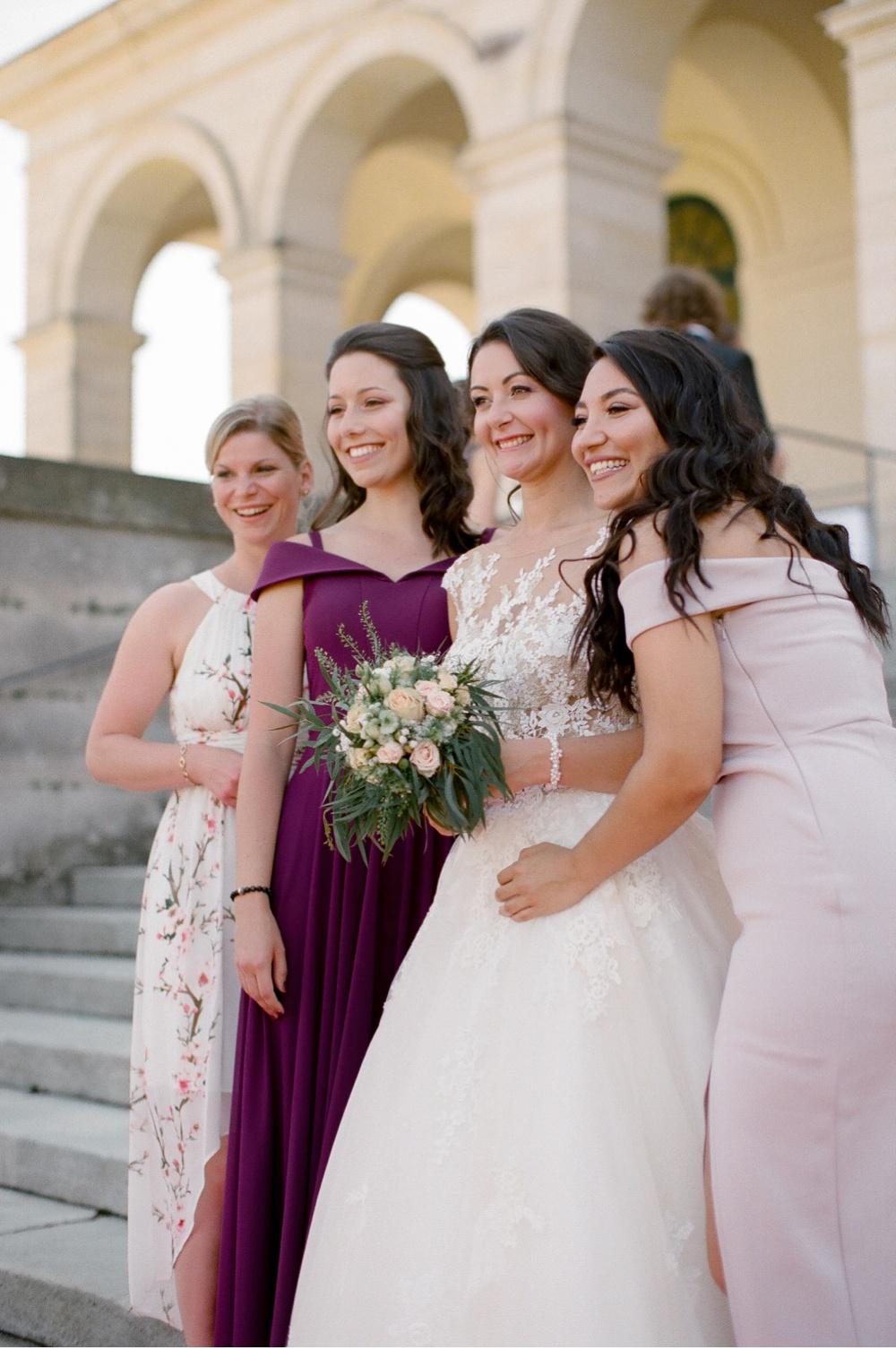 Wedding_Photographer_Tuscany©MadalinaSheldon_0030.jpg