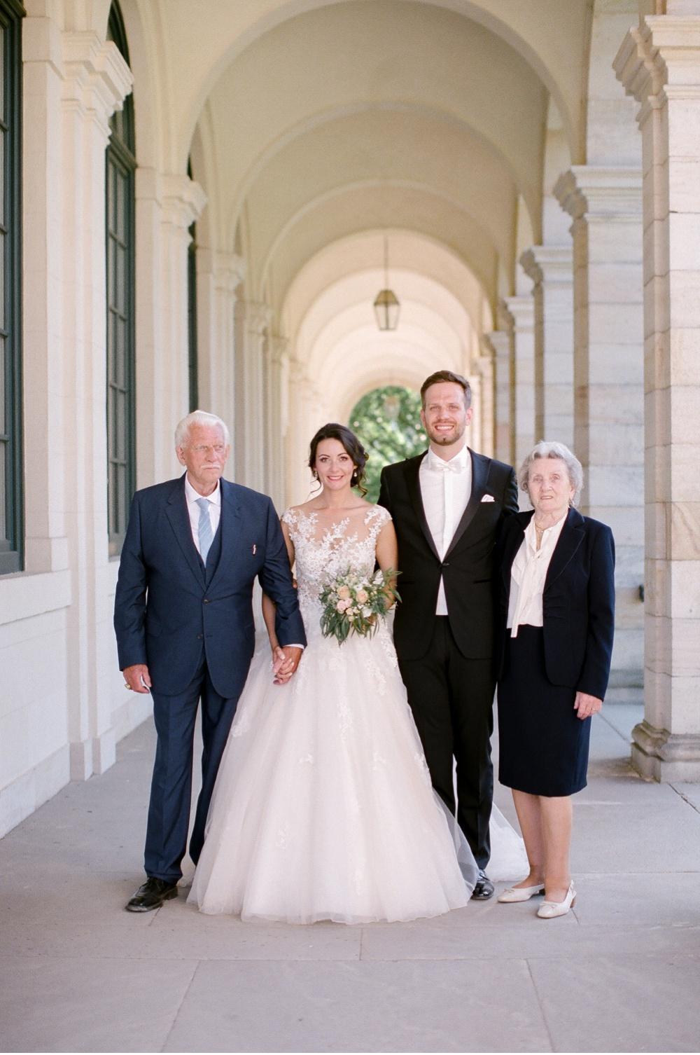 Wedding_Photographer_Tuscany©MadalinaSheldon_0032.jpg