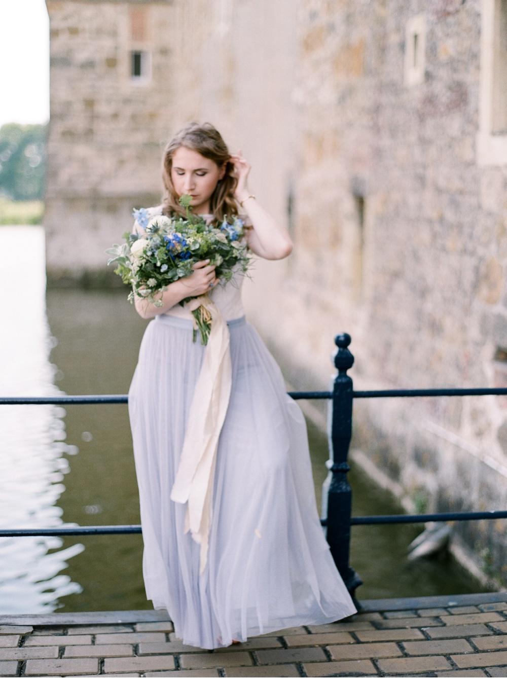 NRW_Hochzeitsfotograf©MadalinaSheldon_0005.jpg