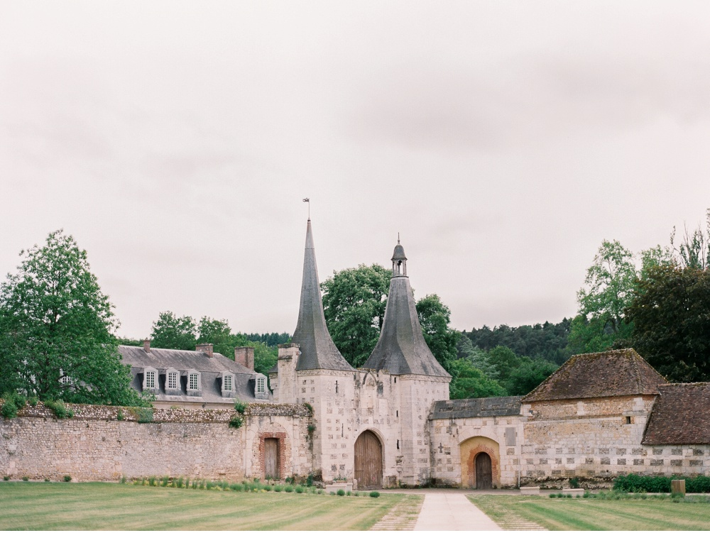 Destination_Wedding_Photographer_France©MadalinaSheldon_0009.jpg