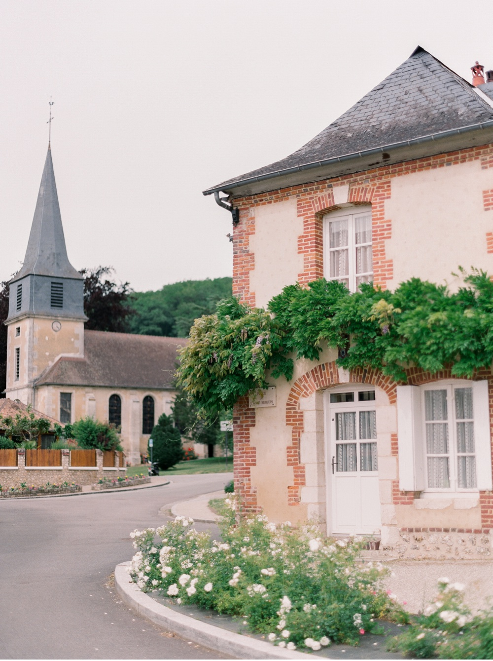 Destination_Wedding_Photographer_France©MadalinaSheldon_0010.jpg
