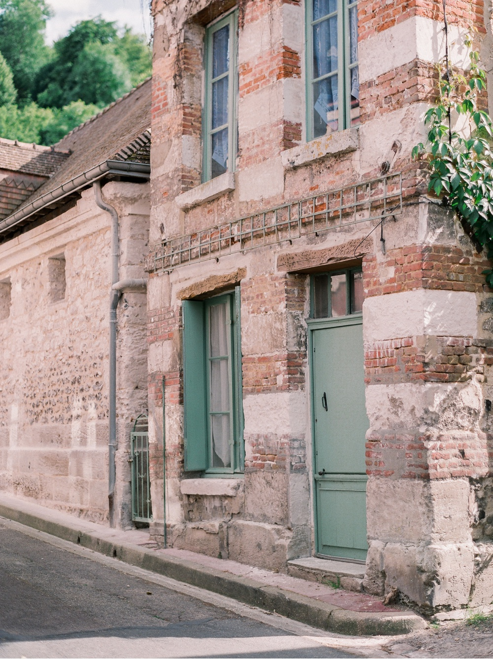 Destination_Wedding_Photographer_France©MadalinaSheldon_0043.jpg