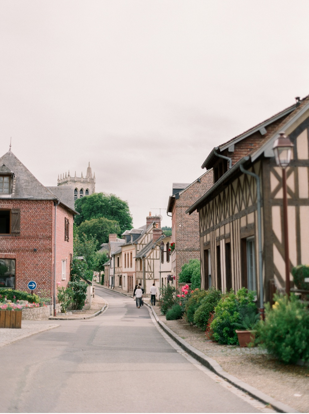 Destination_Wedding_Photographer_France©MadalinaSheldon_0064.jpg