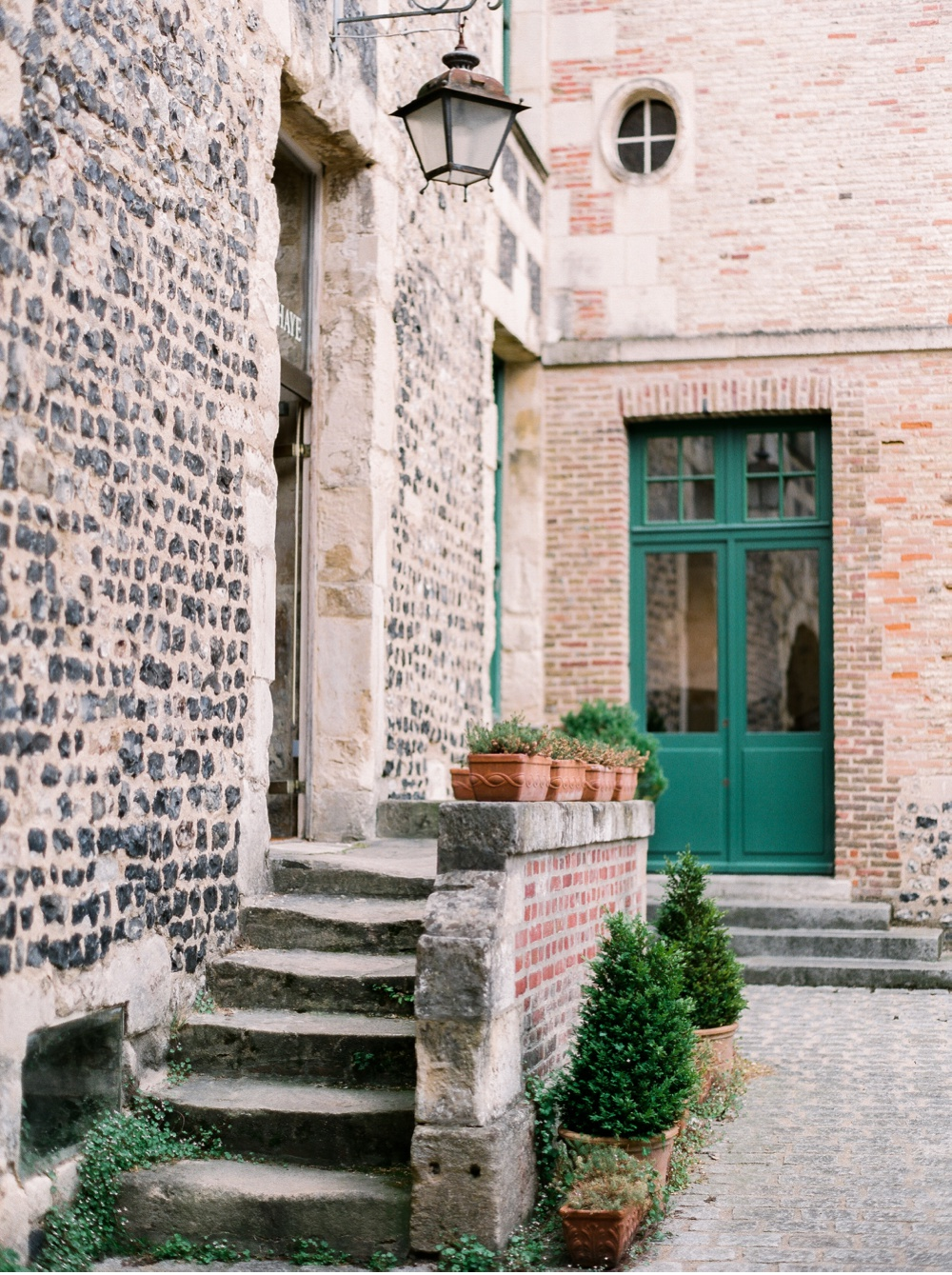 Destination_Wedding_Photographer_France©MadalinaSheldon_0063.jpg