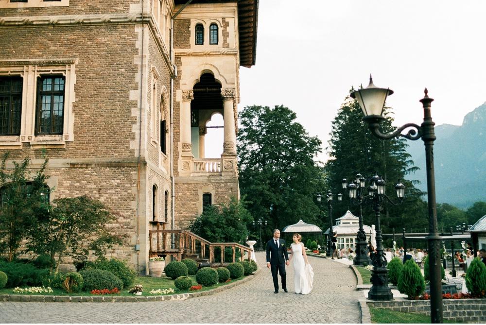 Provence_Destination_Wedding_Photographer©MadalinaSheldon_0042.jpg