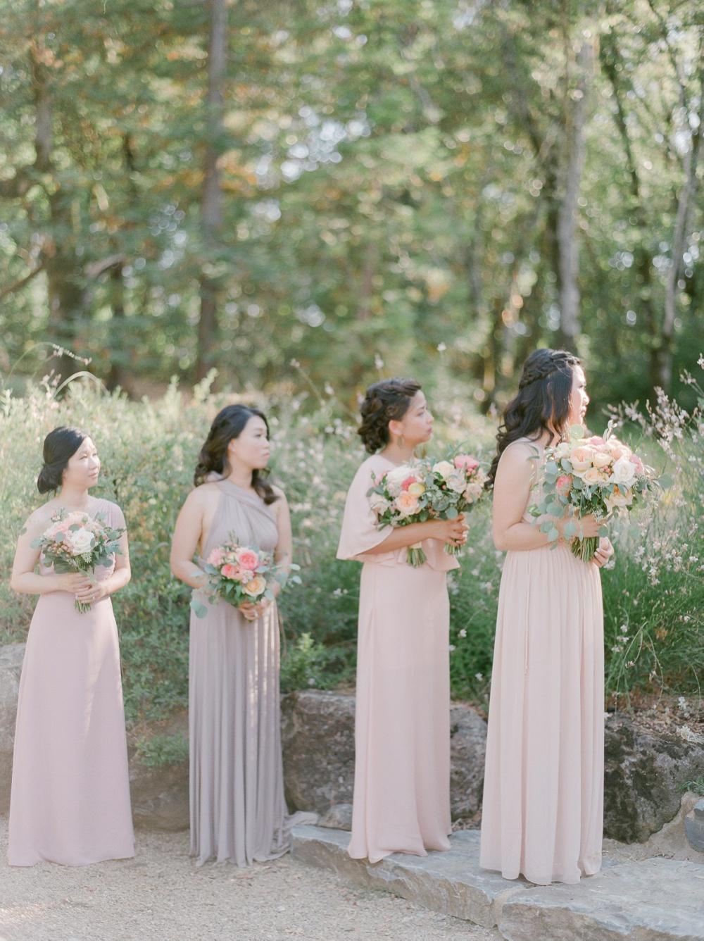 Napa_Valley_Wedding_Photographer©MadalinaSheldon_0005.jpg