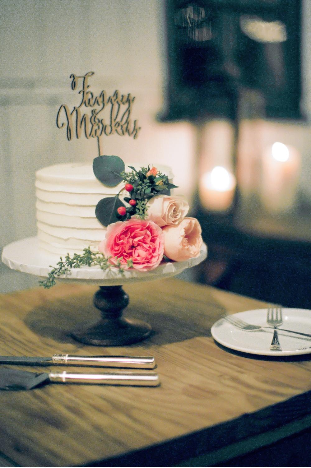 Tuscany_Wedding_Photographer©MadalinaSheldon_0060.jpg