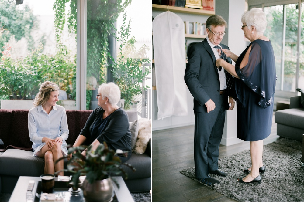 Paris_Elopement_wedding_Photographer©MadalinaSheldon_0023.jpg