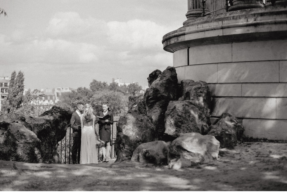 Paris_Elopement_wedding_Photographer©MadalinaSheldon_0039.jpg