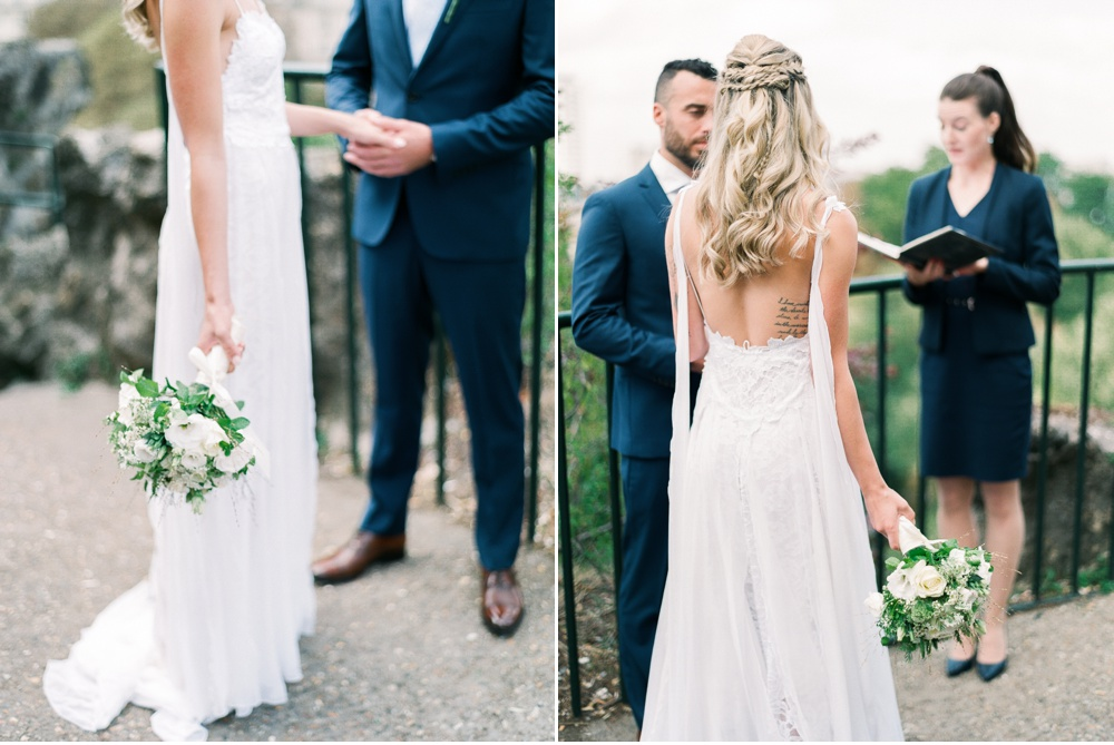 Paris_Elopement_wedding_Photographer©MadalinaSheldon_0044.jpg
