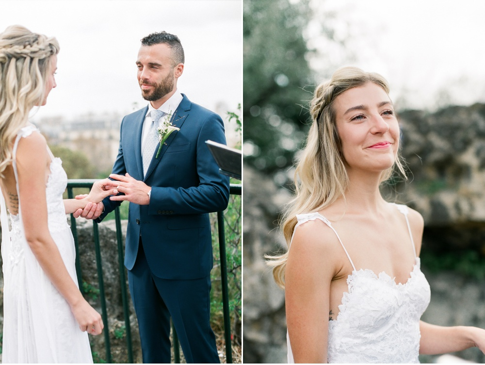 Paris_Elopement_wedding_Photographer©MadalinaSheldon_0046.jpg