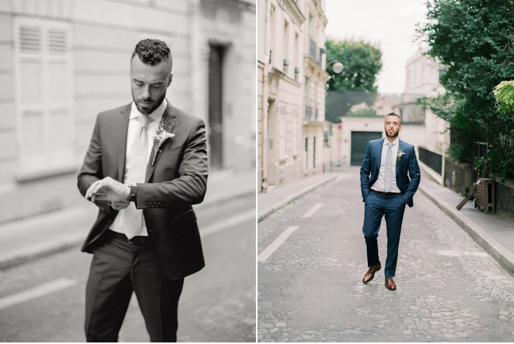 Paris_Elopement_wedding_Photographer©MadalinaSheldon_0068.jpg