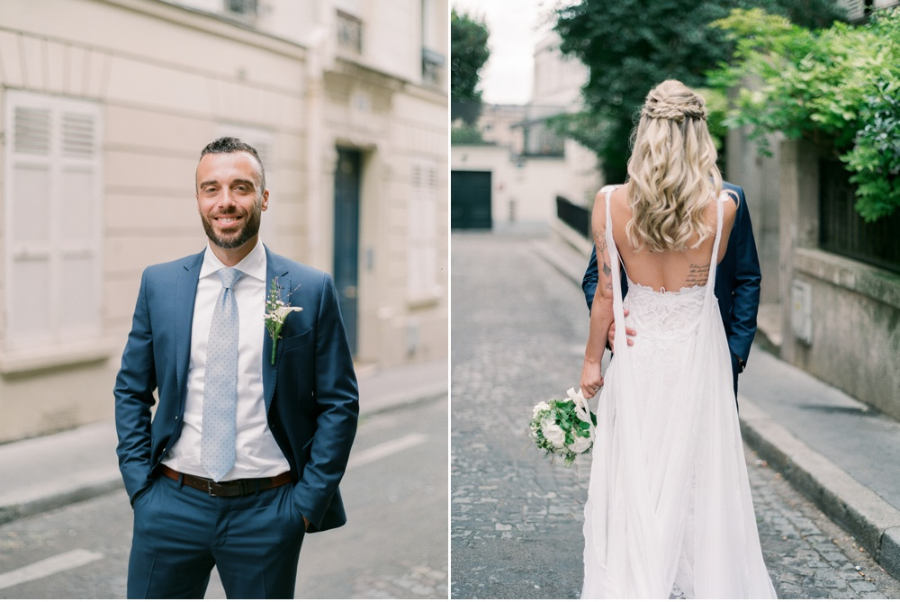 Paris_Elopement_wedding_Photographer©MadalinaSheldon_0070.jpg