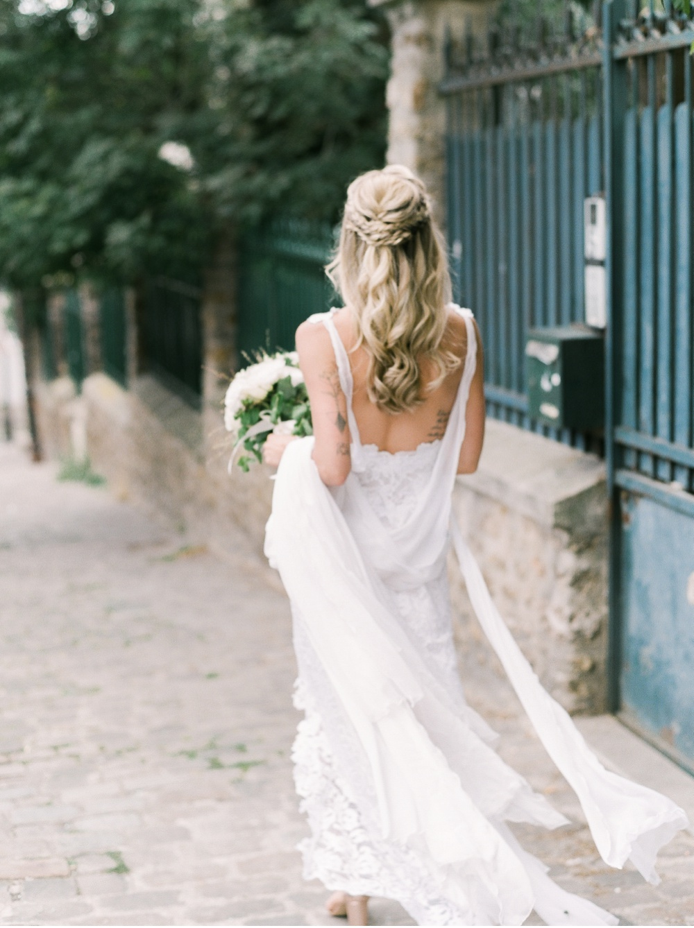 Paris_Elopement_wedding_Photographer©MadalinaSheldon_0071.jpg