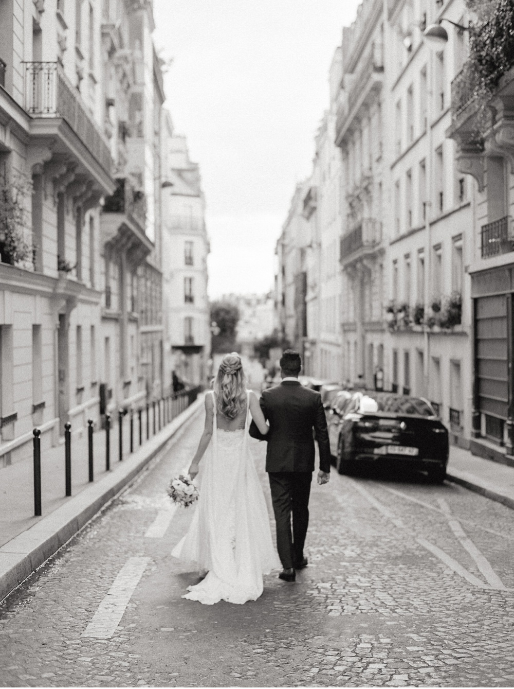 Paris_Elopement_wedding_Photographer©MadalinaSheldon_0073.jpg