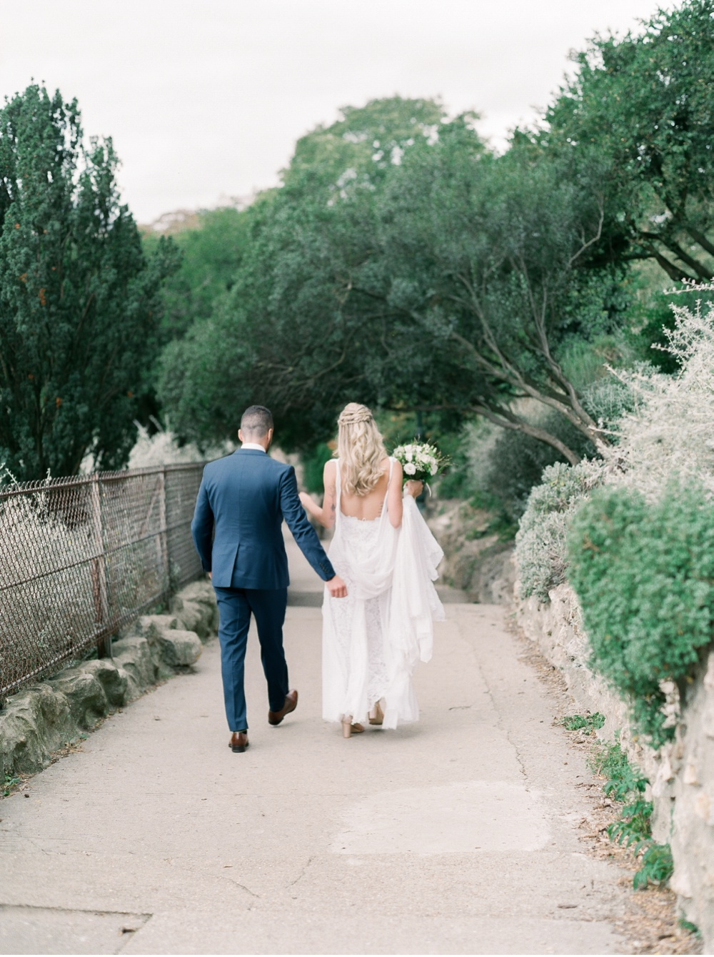 Paris_Elopement_wedding_Photographer©MadalinaSheldon_0074.jpg