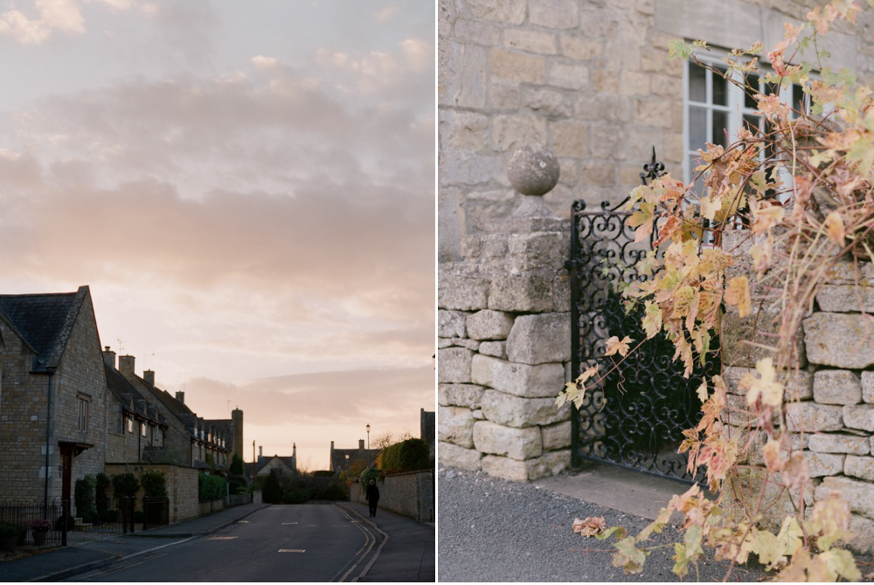 Cotswolds_WeddingPhotographer_UK©MadalinaSheldon_6.jpg