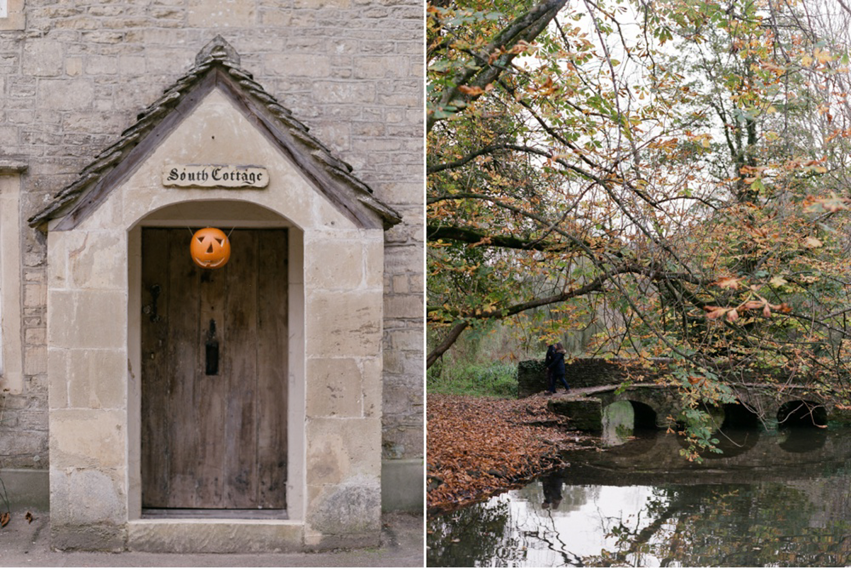Cotswolds_WeddingPhotographer_UK©MadalinaSheldon_9.jpg