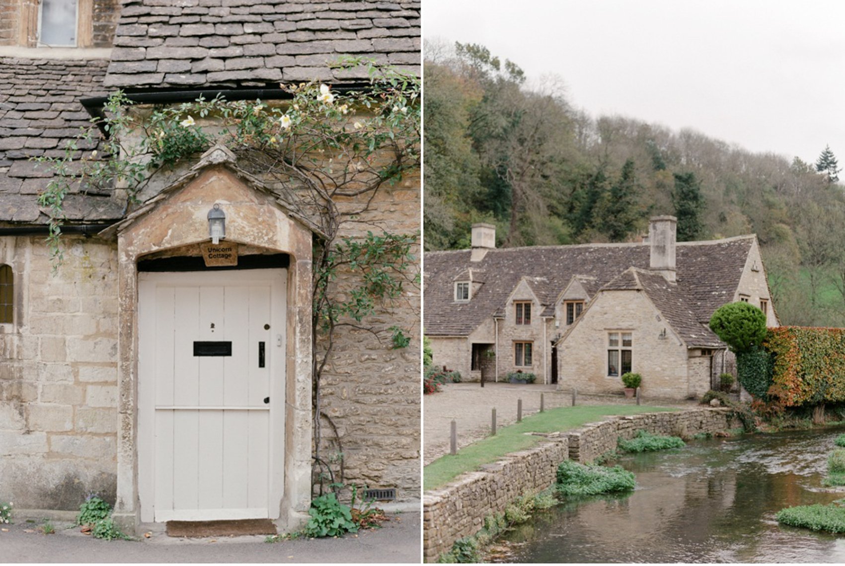 Cotswolds_WeddingPhotographer_UK©MadalinaSheldon_13.jpg